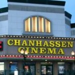 Chanhassen Cinema.jpg