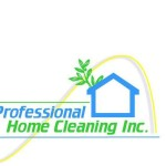 professional cleaning service inc..jpg