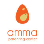 Amma-Parenting-Center-RGB.jpg