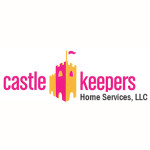 castle-keepers-logo-name-llc-grey.jpg