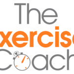 Exercise Coach Logo_Stacked_hi res.jpg