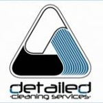 Detailed Cleaning Services.jpg