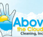 Above The Clouds Cleaning.jpg
