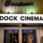 Dock Cinema.jpg