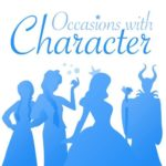 Occasions with Character Logo Square.jpeg.jpeg