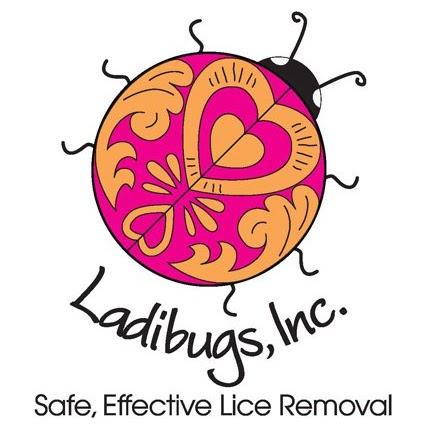 Ladibugs1