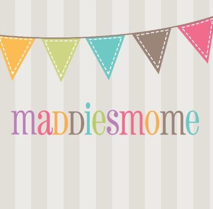 MaddiesMom3