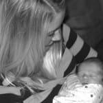 30 Ways To Encourage A New Mom