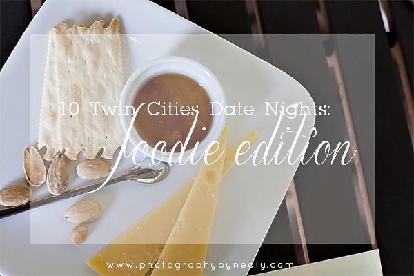 minneapolis-date-nights