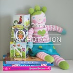 Five Tips On Toy Rotation