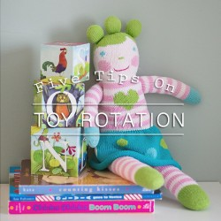 toy_rotation_1