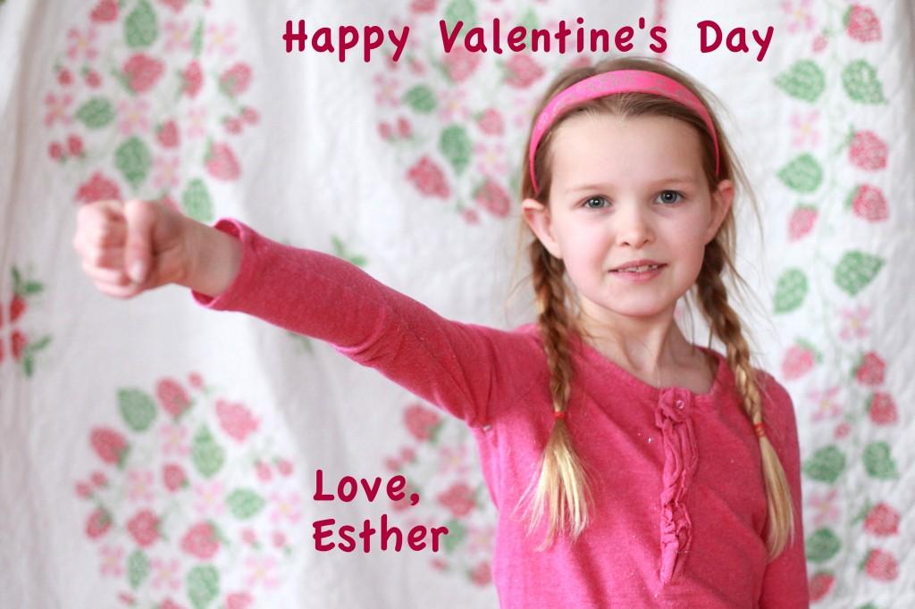photo-valentine-card