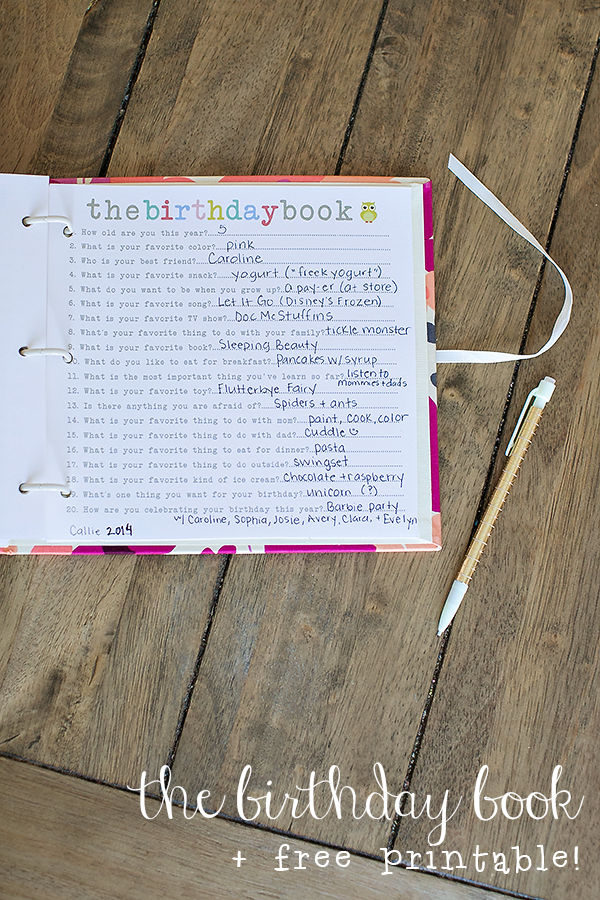 the-birthday-book