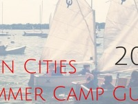 2014 Utimate Twin Cities Summer Camp-1