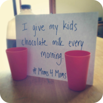 Moms for Moms Day 2014 | Twin Cities Moms Blog