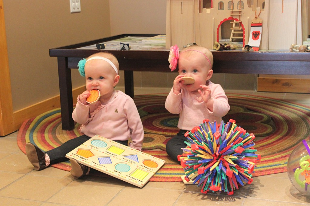 Salon Bambino Sponsored Review | Twin Cities Moms Blog