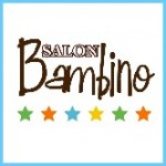 Salon Bambino {A Sponsored Review}