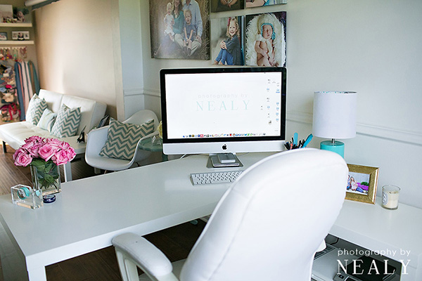 Working from Home | Twin Cities Moms Blog