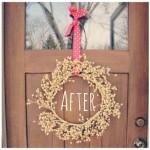 Wreath Revamp