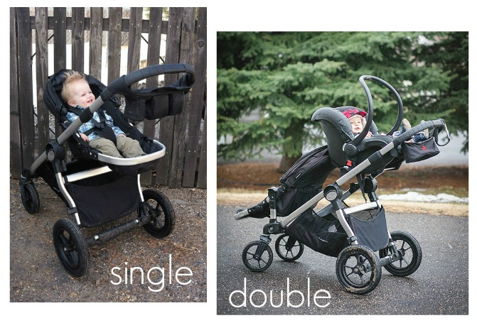 TCMB Top Picks: Stroller | Twin Cities Moms Blog