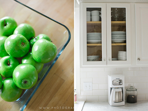 ... Our Little Kitchen Redo   Twin Cities Moms Blog ...