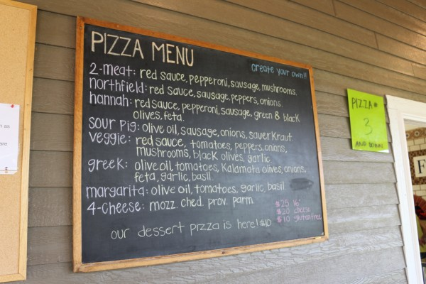 Road Trip to a Pizza Farm   Twin Cities Moms Blog