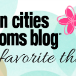 Twin Cities Moms Blog – Favorite Things 2014
