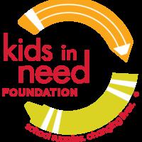 KINF_logo