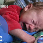 On Coping with Colic