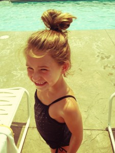 Solutions to a Sultry Summer | Twin Cities Moms Blog