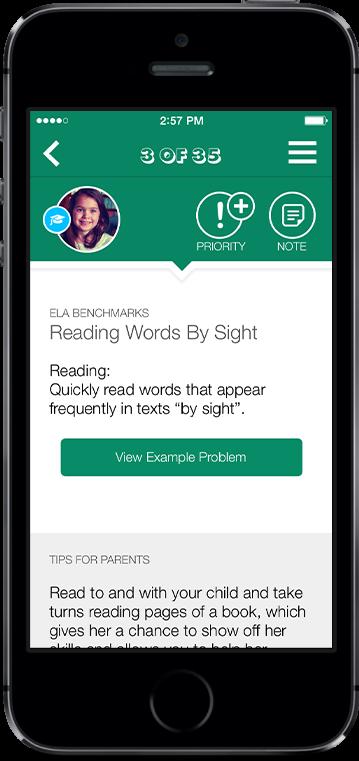 App Review - NBC's Parent ToolKit | Twin Cities Moms Blog