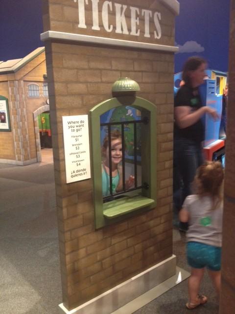 Children's Museum Playdate Recap   Twin Cities Moms Blog