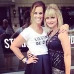 Macy's Glamorama 2014 Recap