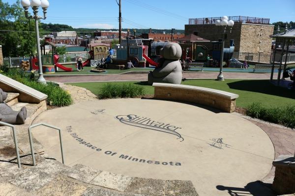 Destination Stillwater   Twin Cities Moms Blog