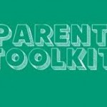 App Review: NBC's Parent Tool-Kit