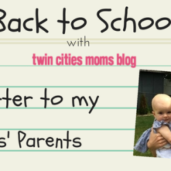 Back to School-7