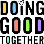 Teaching Compassion {Sponsored Post}