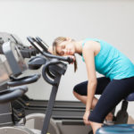 I Joined a Gym But I'll Never Actually Work Out