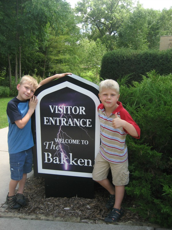 15 Things To Do in Minnesota Over MEA Break | Twin Cities Moms Blog