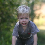 Zombieland Parenting Special – 11 Ways to Avoid A Toddler Apocalypse