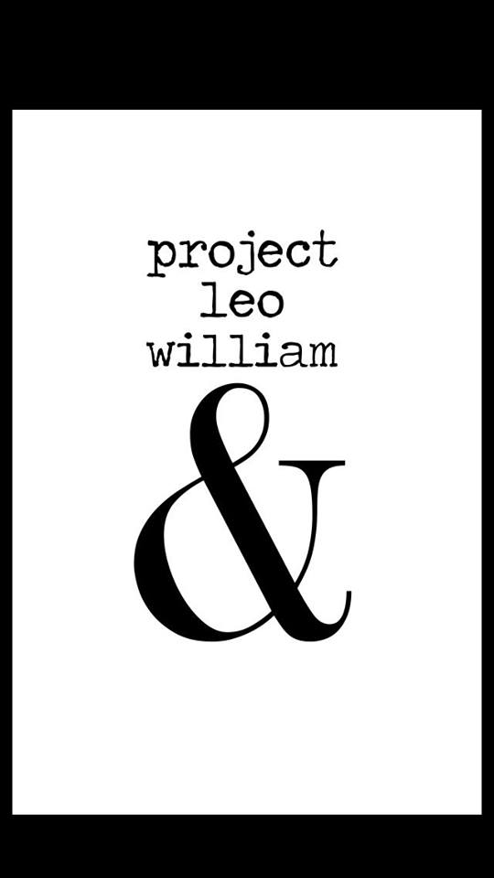 Project Leo William And | Twin Cities Moms Blog