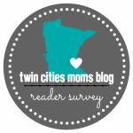 Take Our Reader Survey!