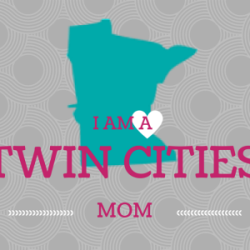 twinCitiesMomFeature