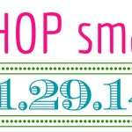 SHOP Small Guide 2014