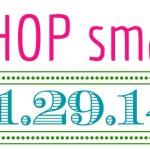 SHOP Small Guide 2014