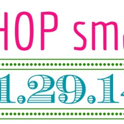 SHOPsmallfeature