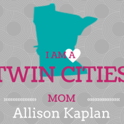 Twin Cities Mom FeatureAC