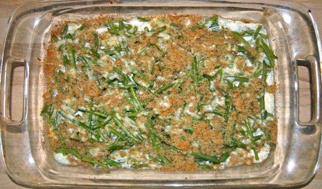 How to Cook Your FIrst Turkey - Side Dish   Twin Cities Moms Blog