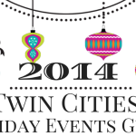 2014 Twin Cities Holiday Events Guide