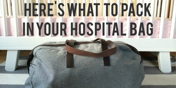 hospitalfeature